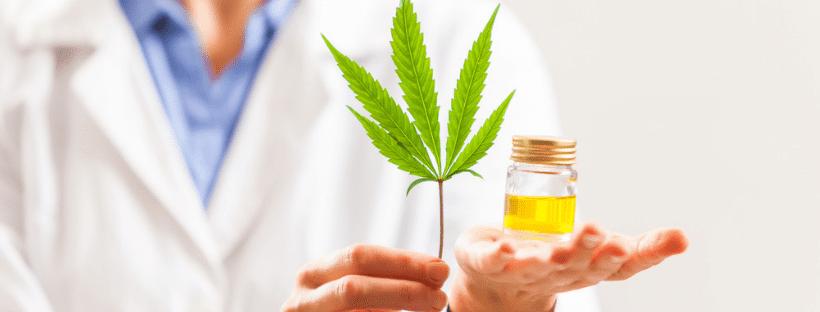 Medical CBD Effects